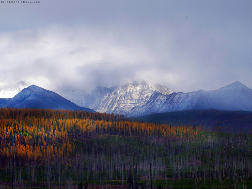 1024x768 autumn peaks with url.jpg