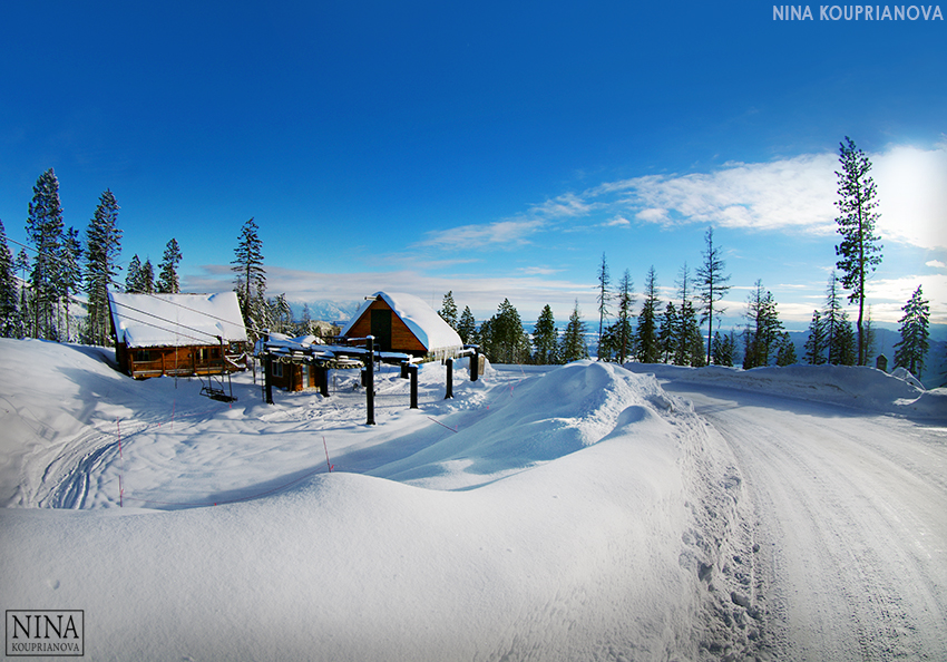 ski lift jan 2014 850 px.jpg