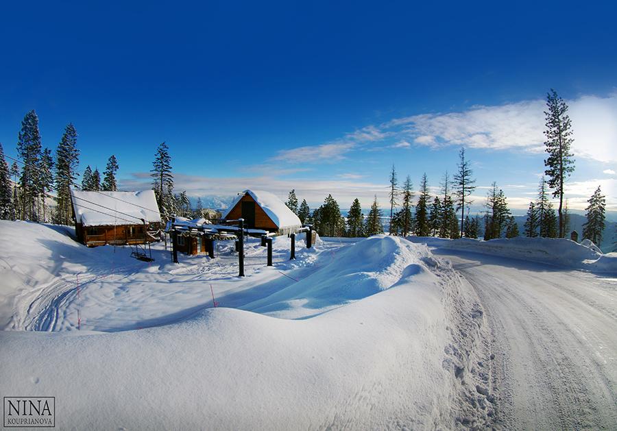 ski lift jan 2014 url 900 px.jpg