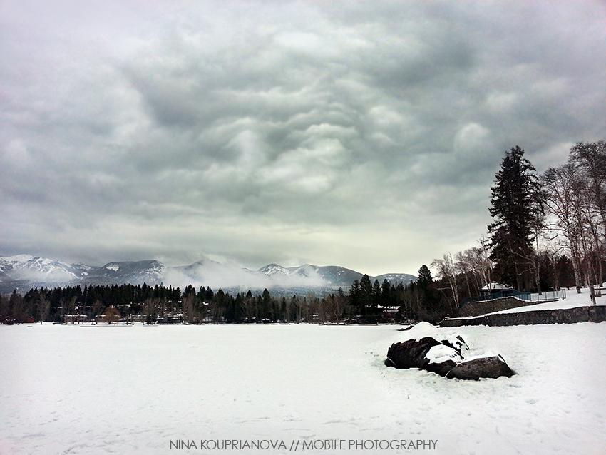 lake brooding january 850 px.jpg