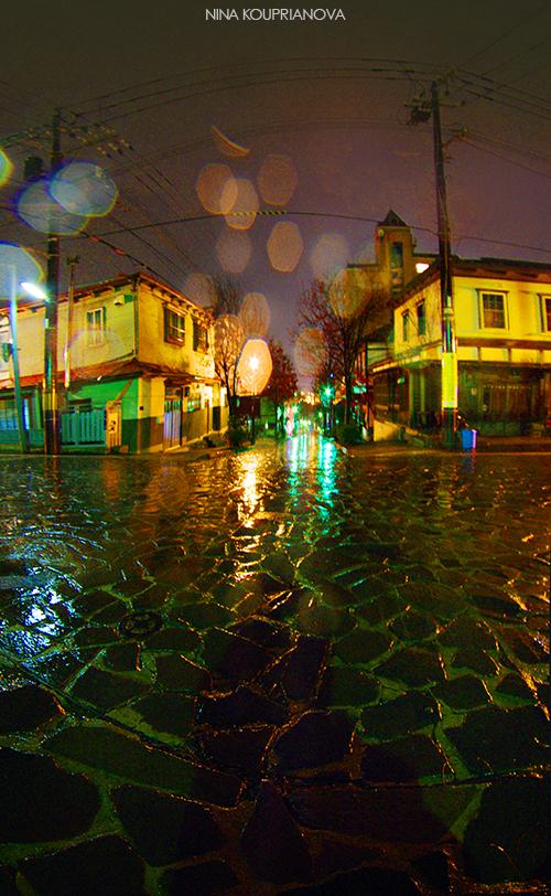 hakodate in the rain v2 800 px.jpg