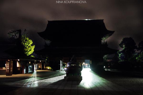zenko-ji temple at night 600px url.jpg