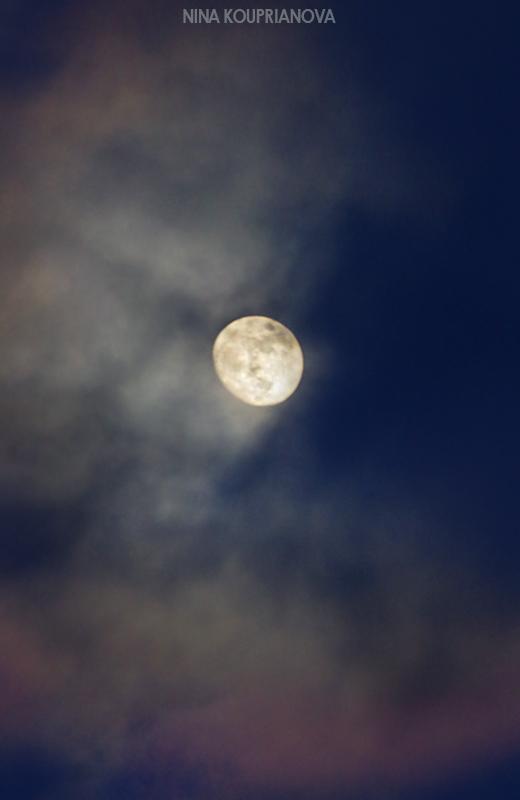 moon feb 11 a 850 px url.jpg