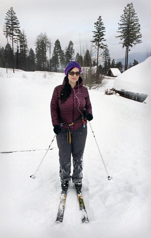 ski feb 22 800 px.jpg