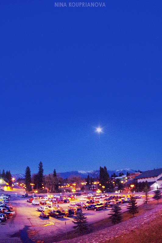 moon april 13 c 800 px url.jpg