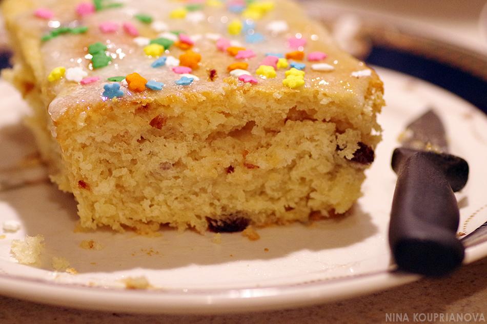 easter cake 2 950 px url.jpg