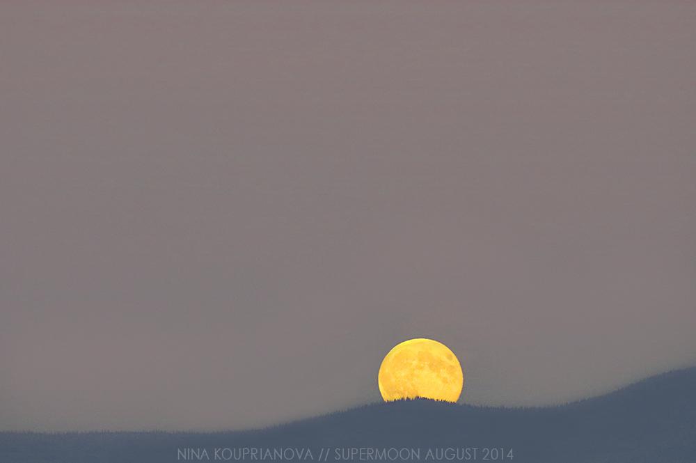 supermoon aug 2014 c 1000 px url.jpg