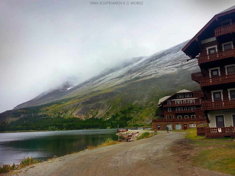 many glacier lake 1000 px.jpg