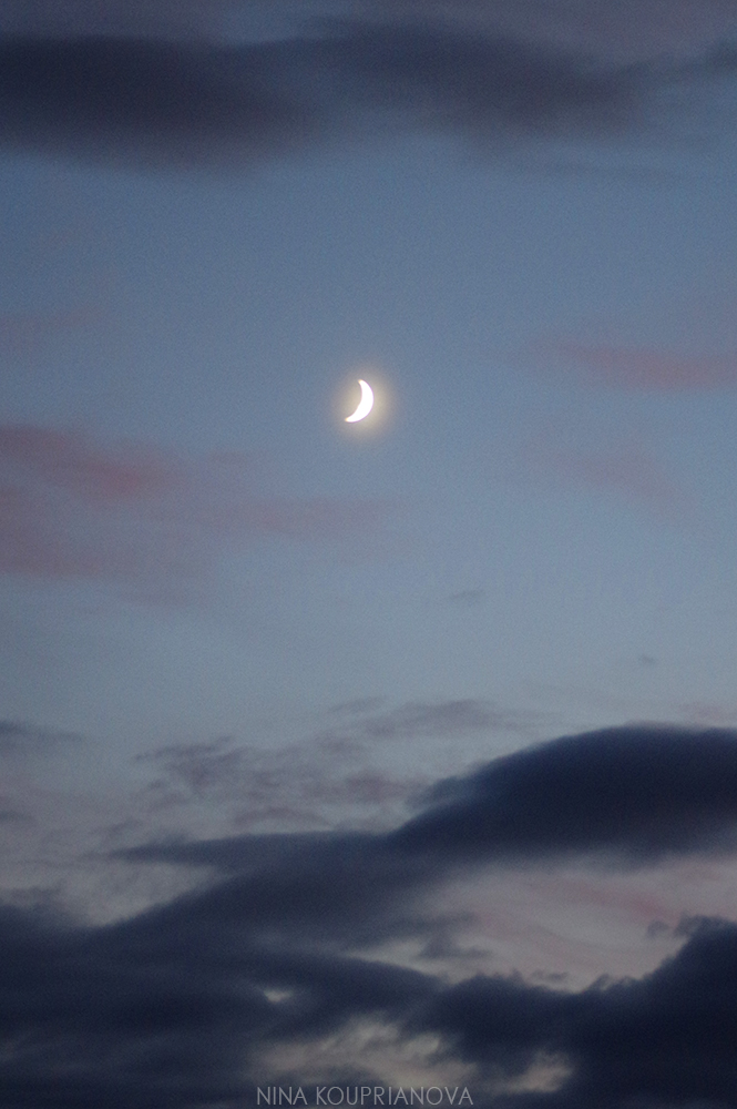 moon sep 28 1000 px.jpg