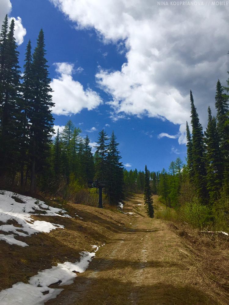 mountain base 4 1000 px.jpg