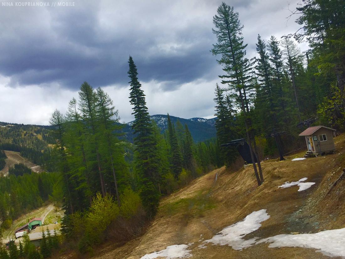 mountain base 3 1100 px.jpg