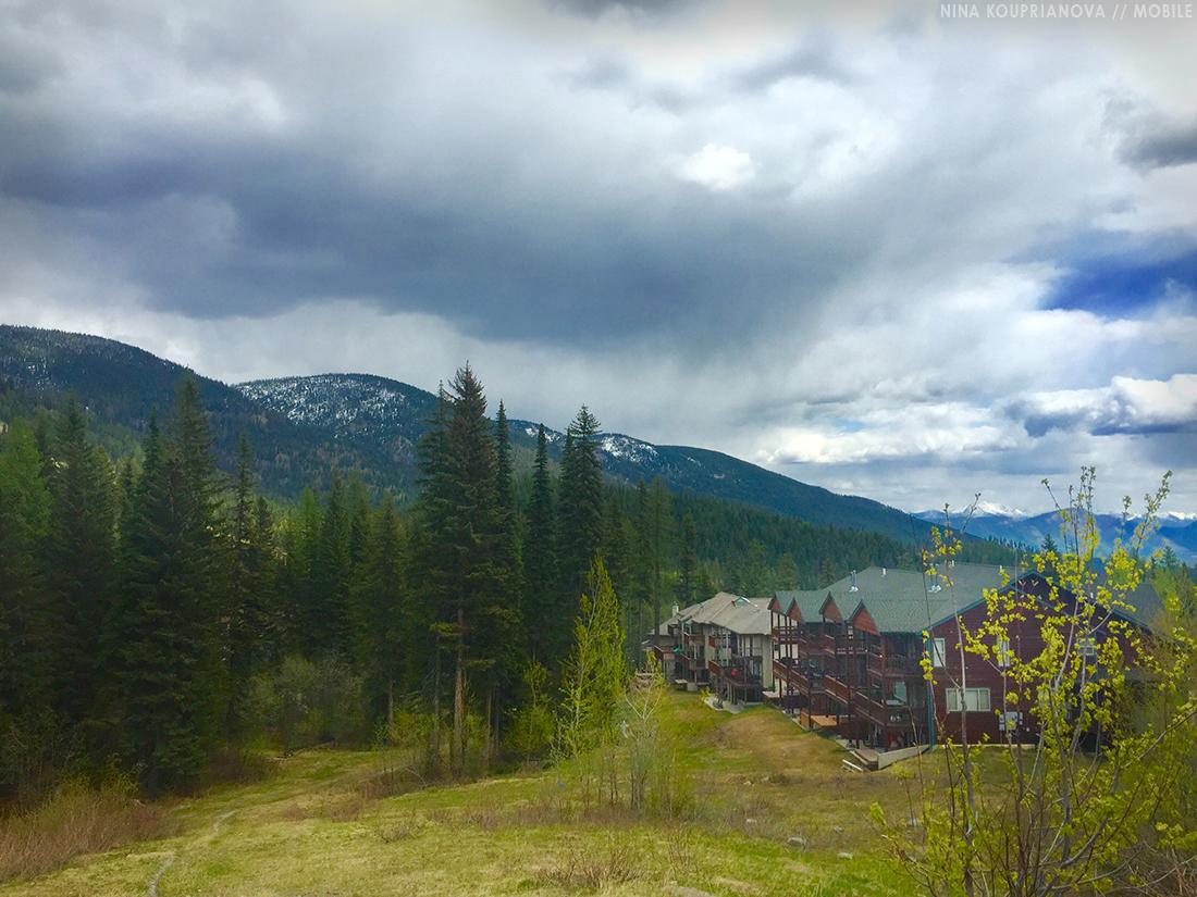 mountain base 7 1100 px.jpg