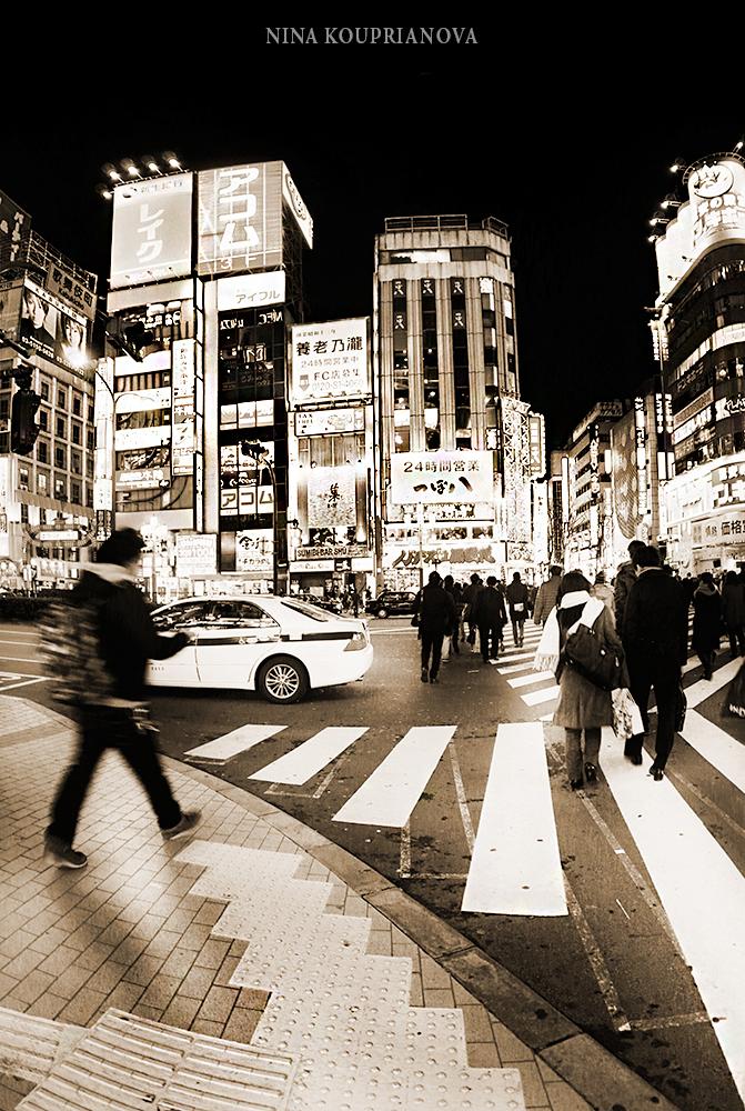 shinjuku intersection bw 1000 px.jpg