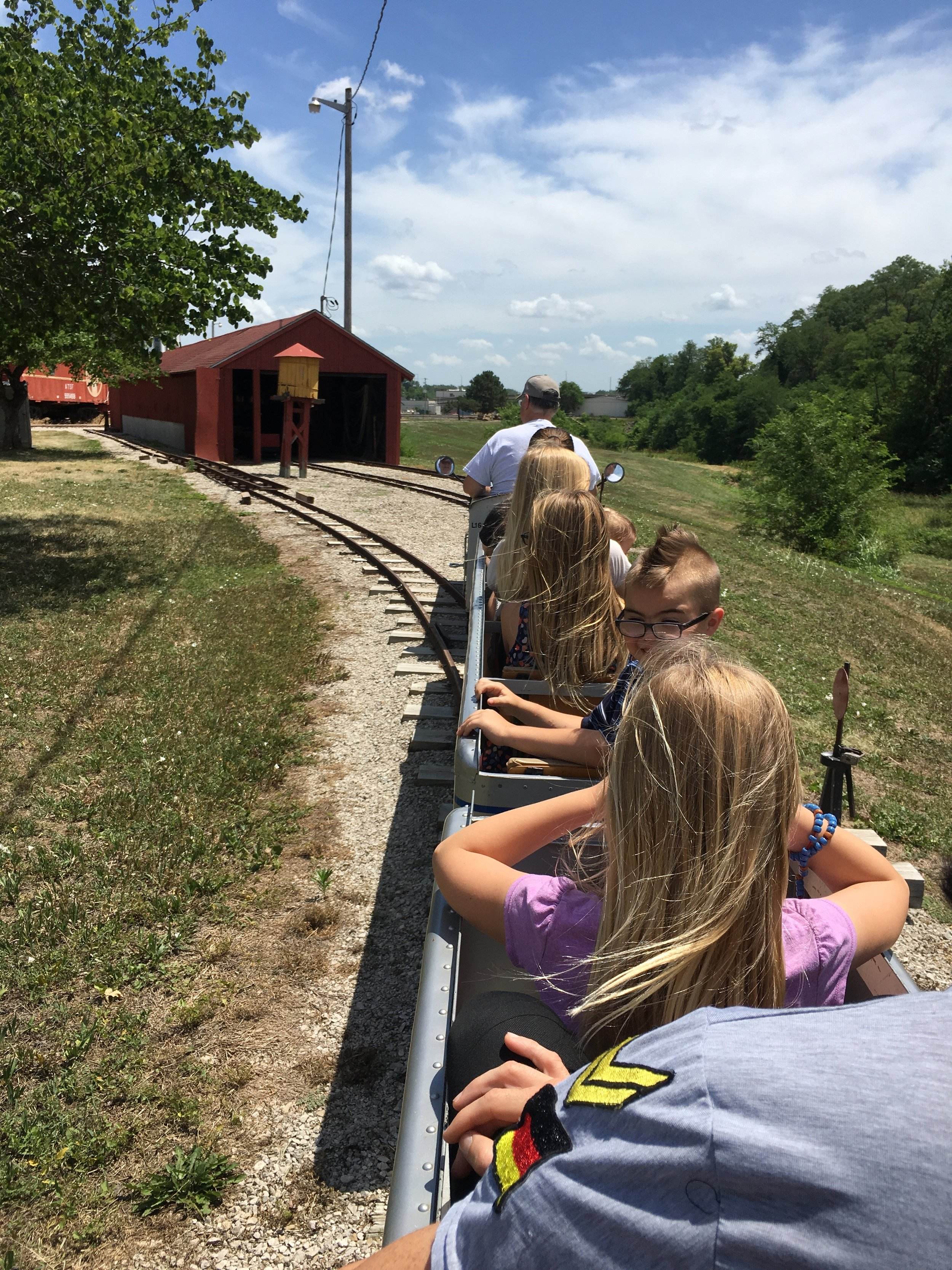 trains .JPG