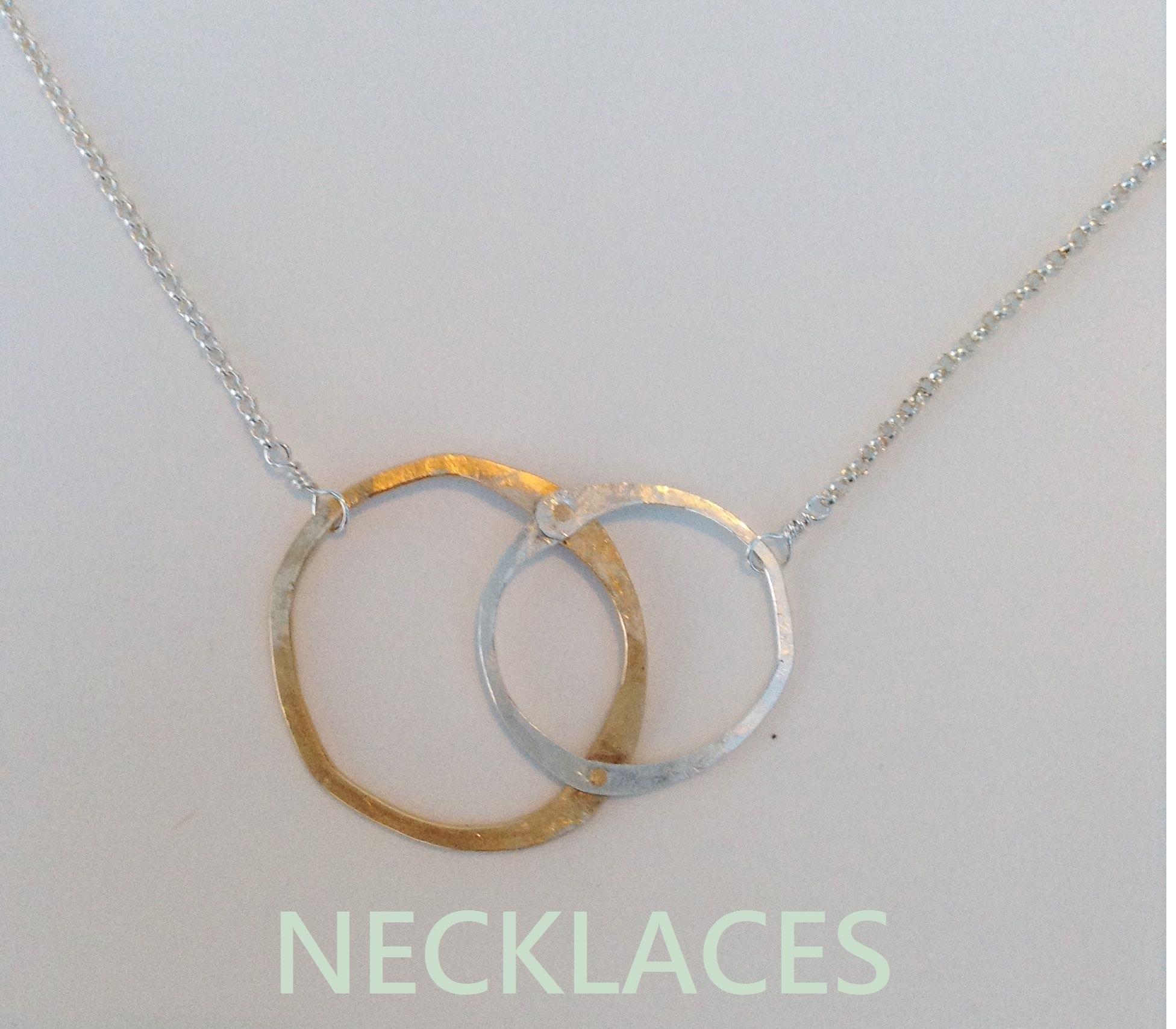 New Goods Necklaces