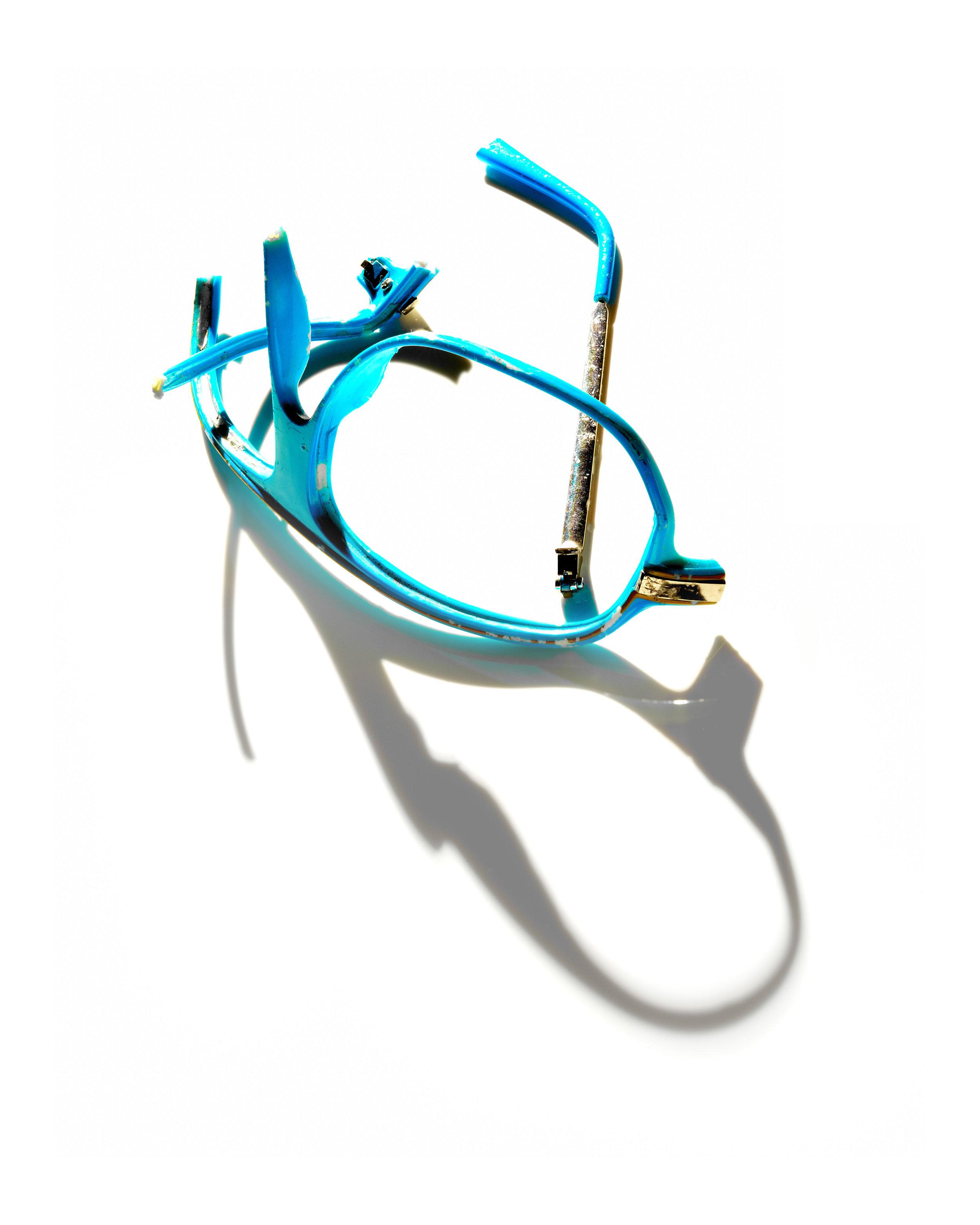 TealGlasses02.15.12 0930.jpg
