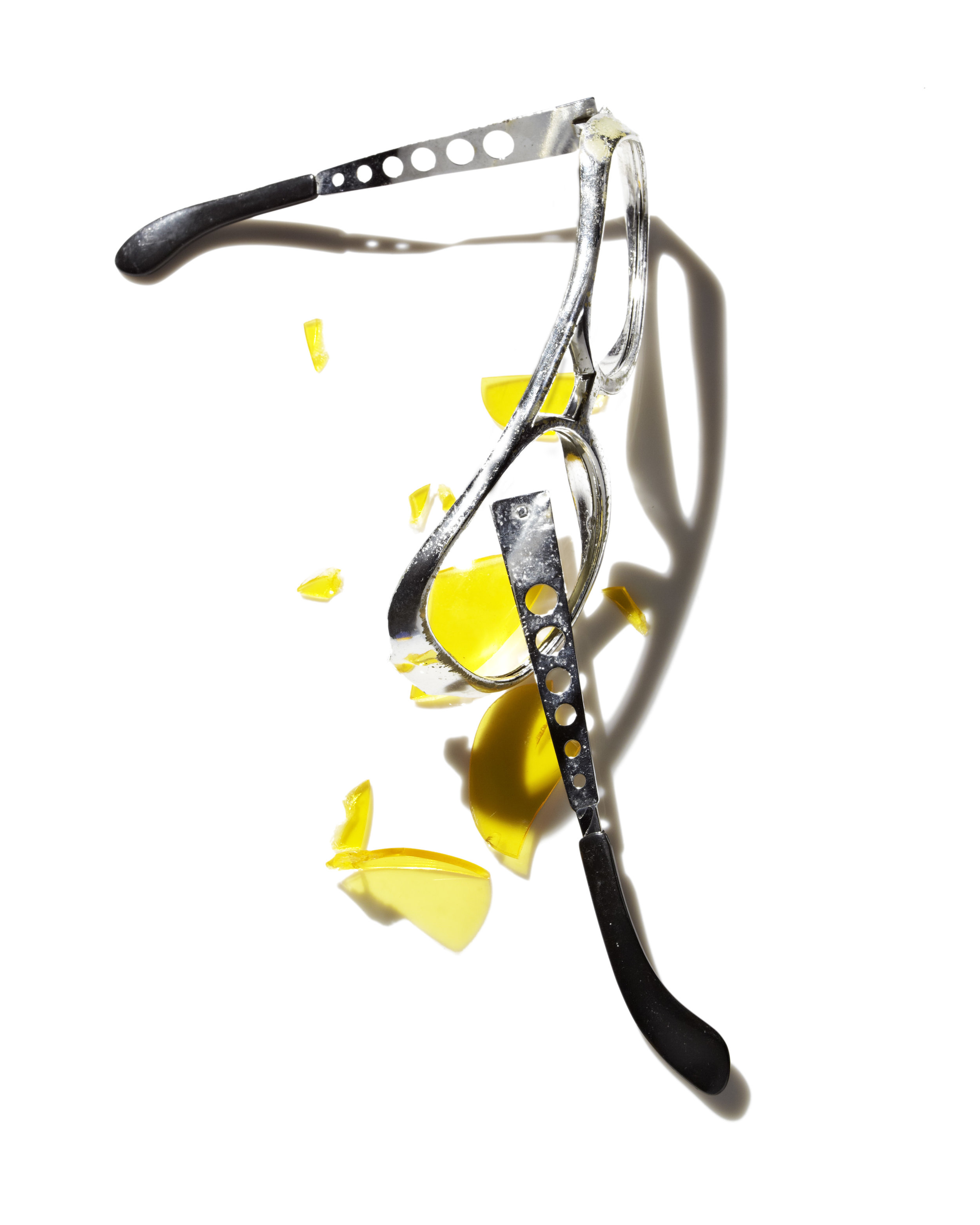 YellowGlasses120710 1180.jpg