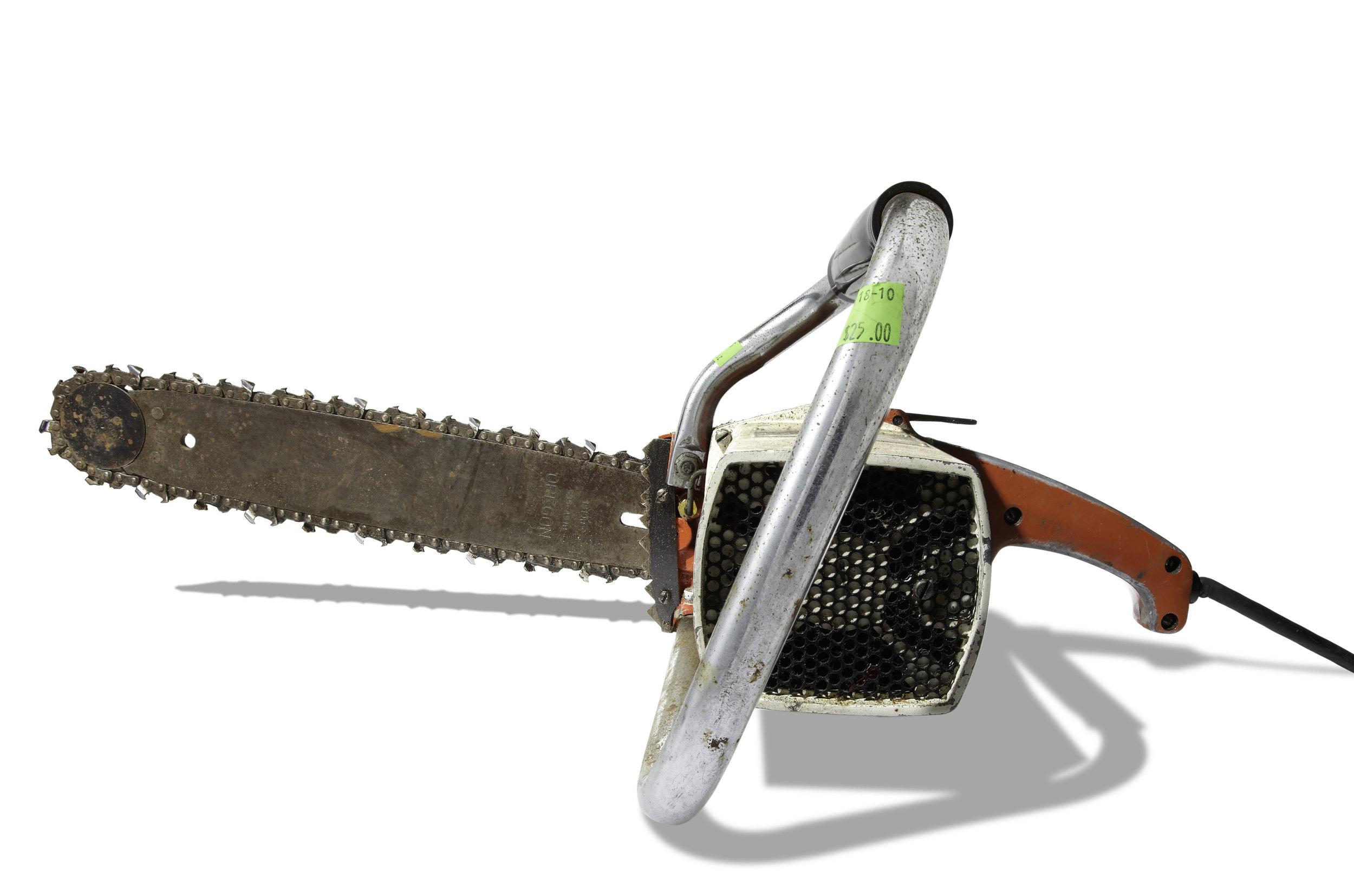 Chainsaw11.1.14.jpg