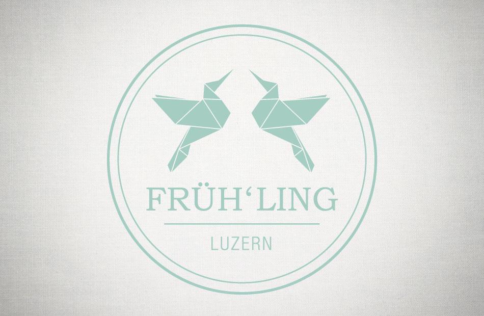 Frühling_Logo.jpg