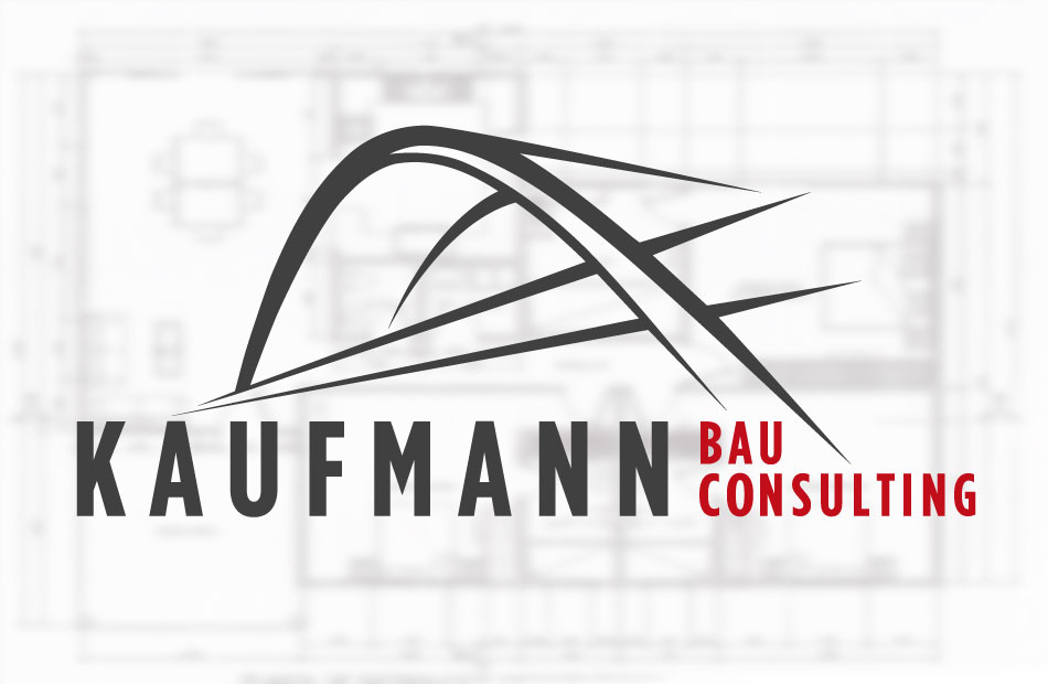 Kaufmann_logo.jpg