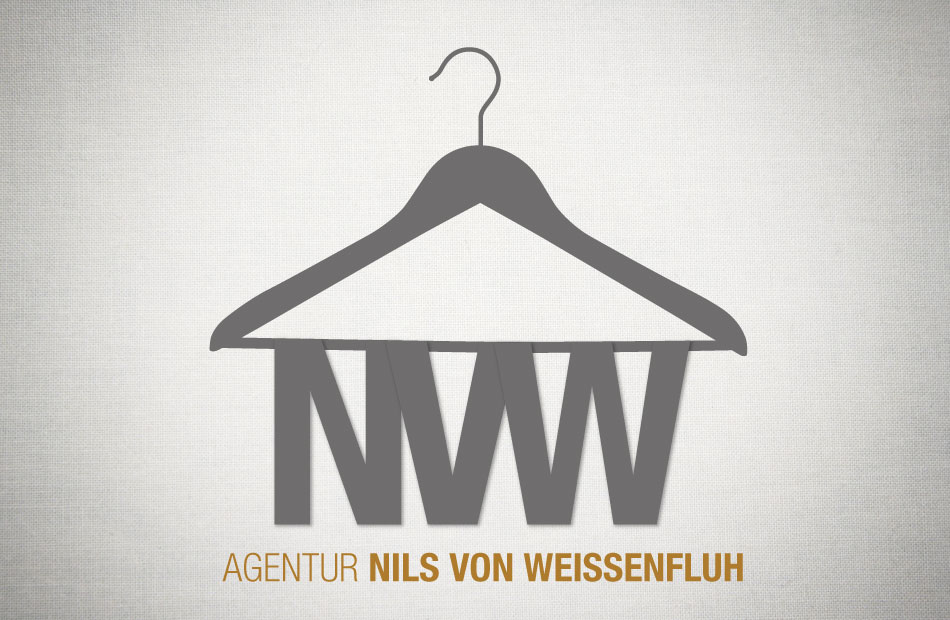 NVW_logo.jpg