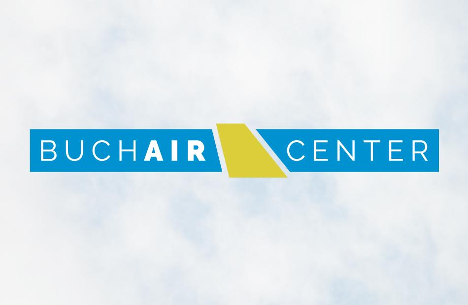 Buchair-Center.jpg