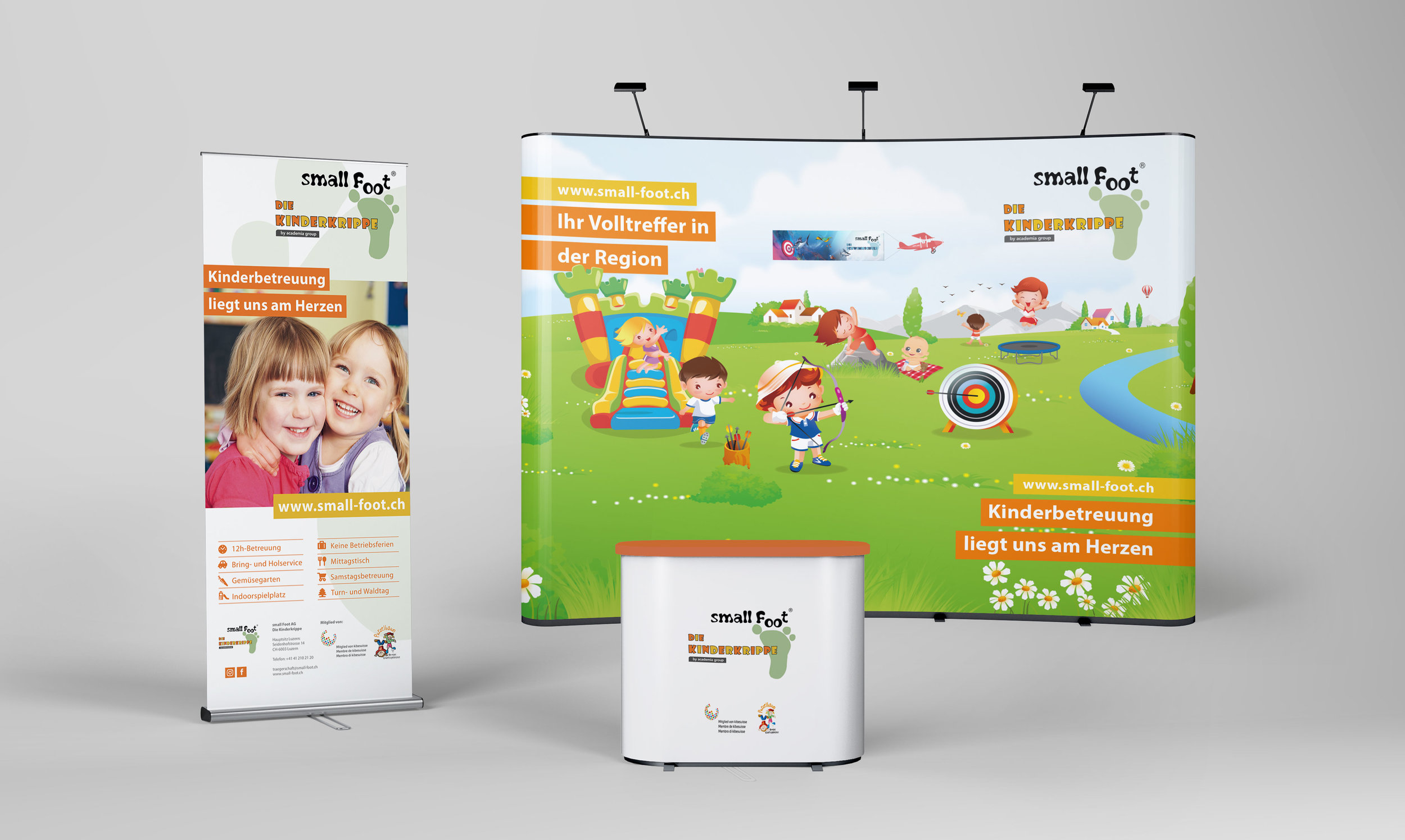 small-Foot-Messestand-Mock-Up.jpg