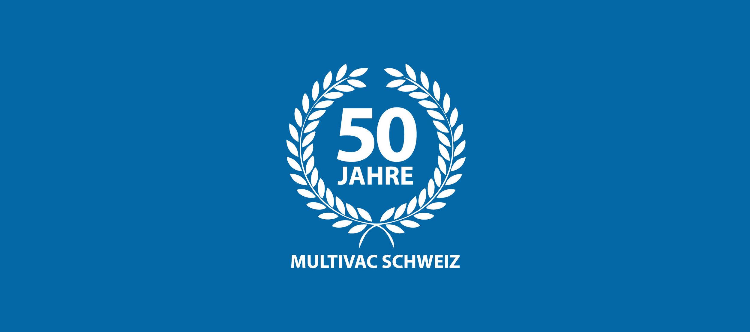 multivac-Jubiläum-Button.jpg