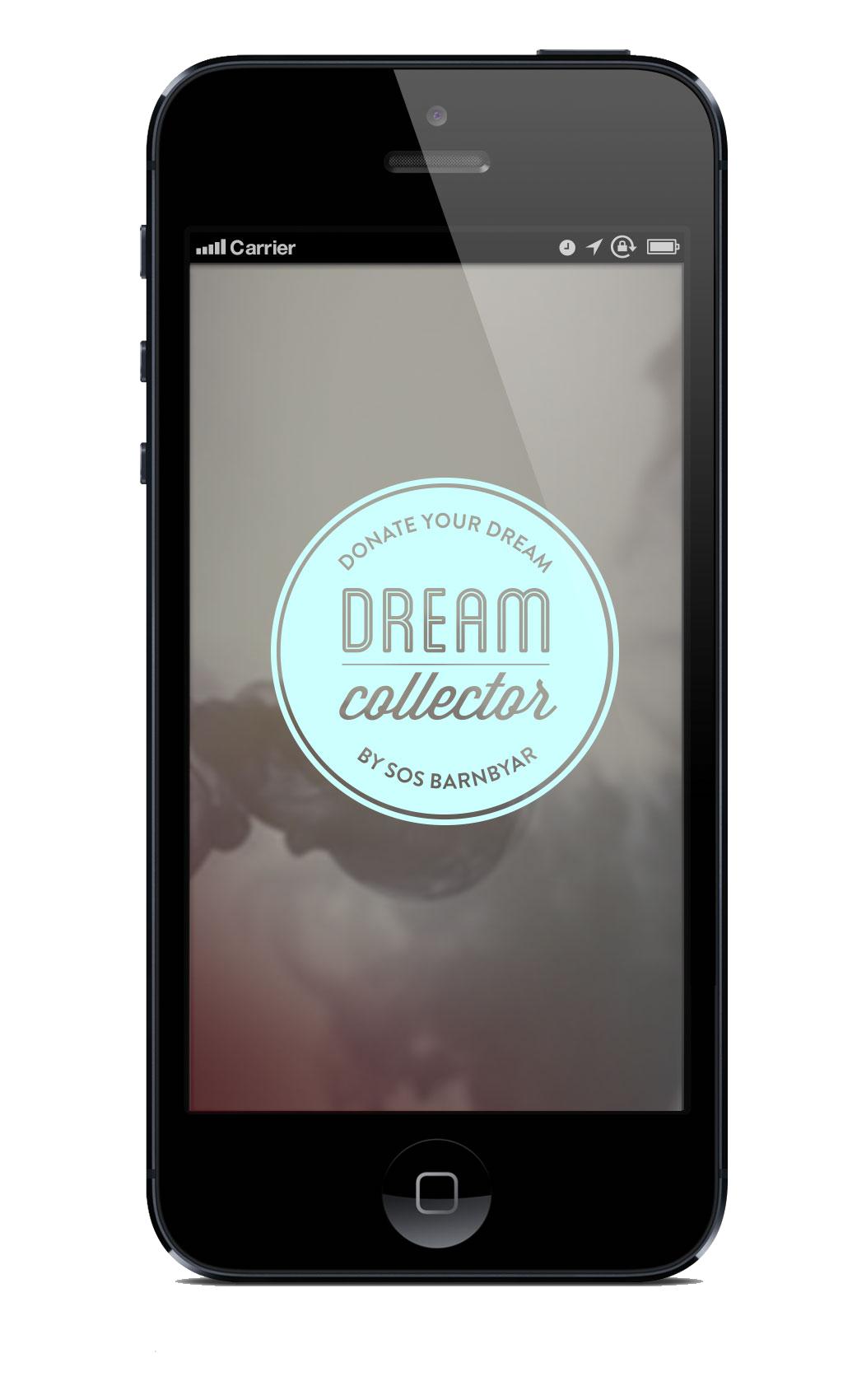 dream_app_1.png