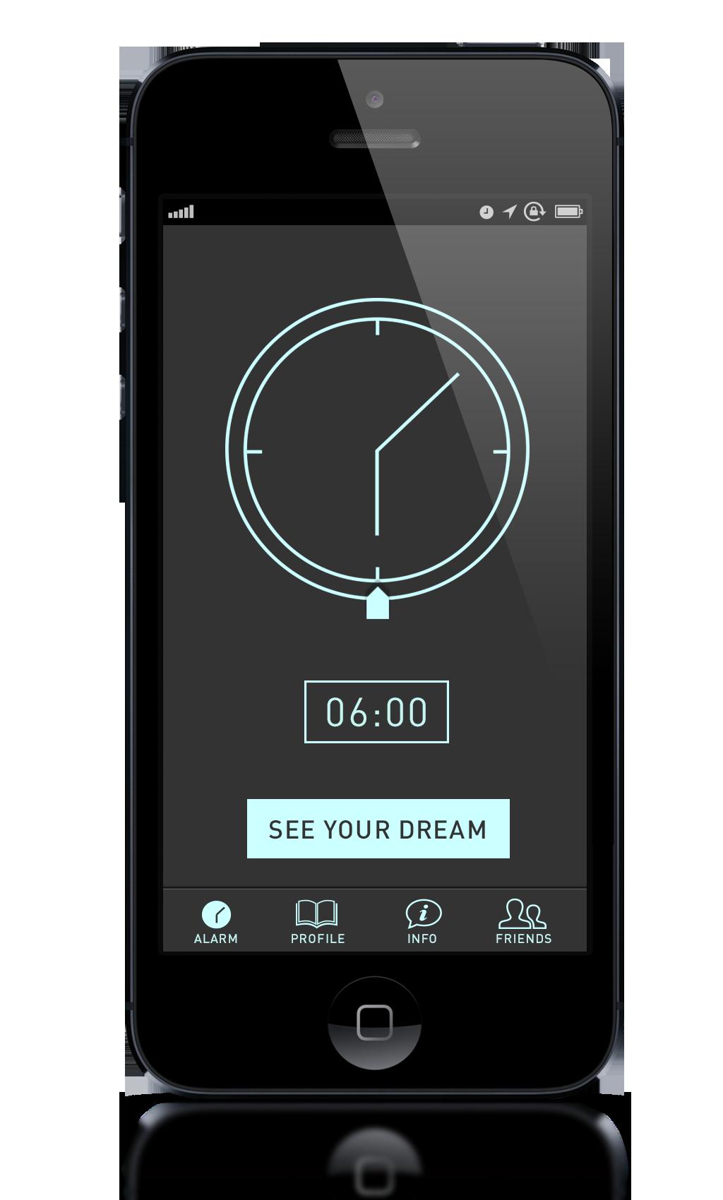 dream_app_3.png