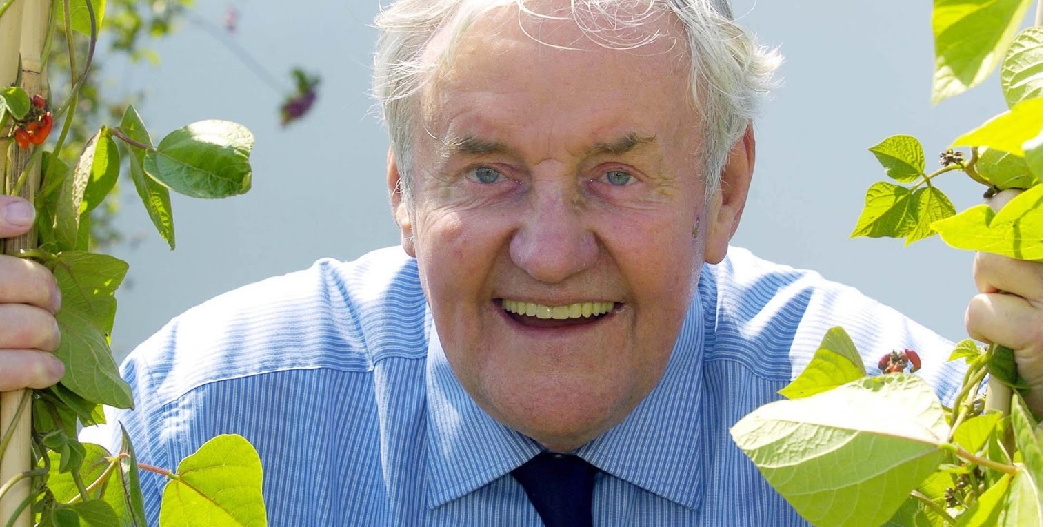 Richard Briers.jpg