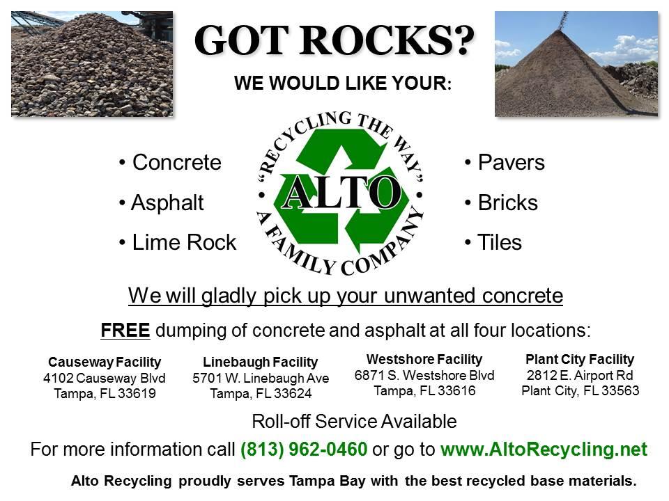 Alto Recycling flyer 12.11.12.jpg