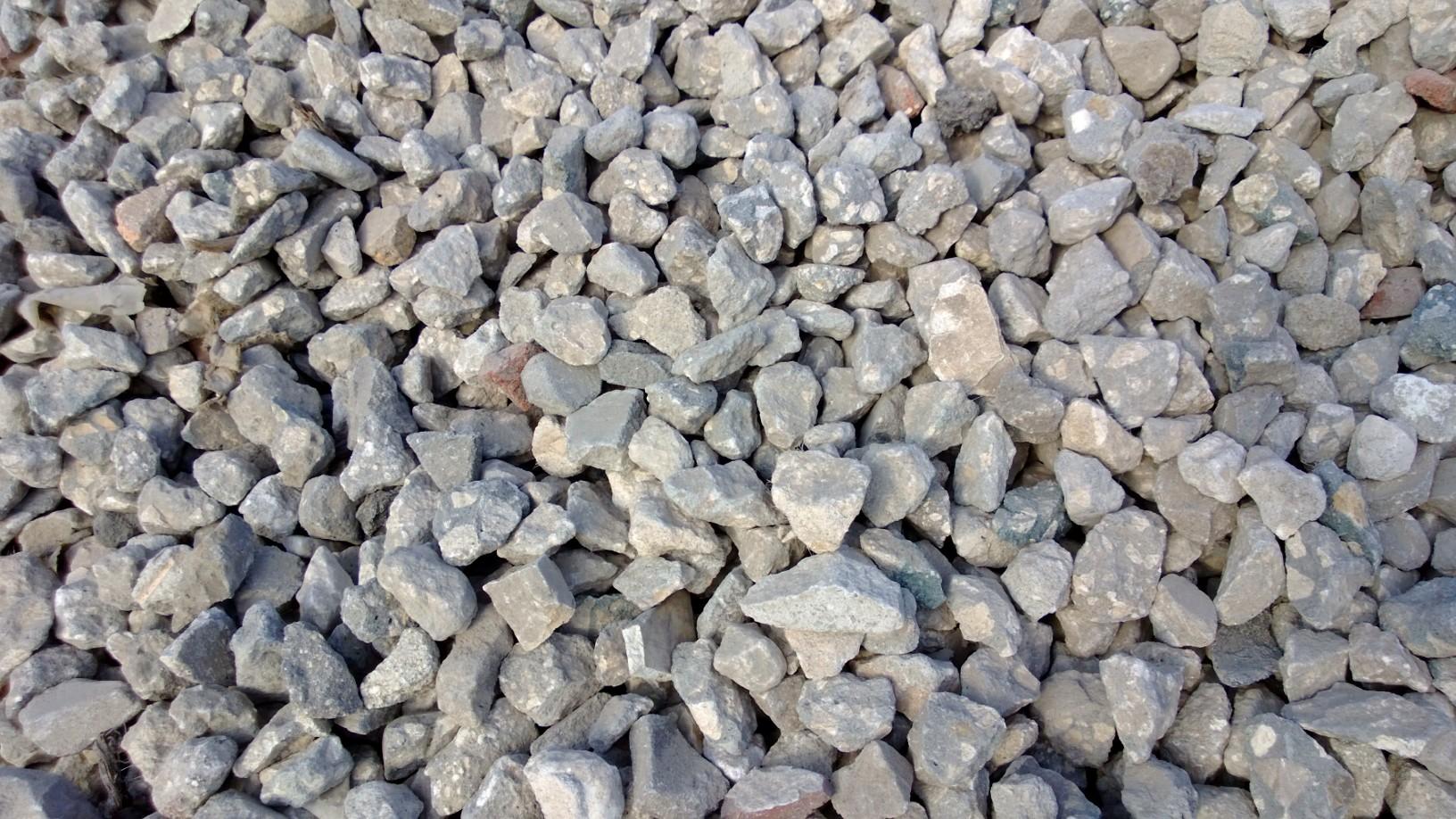 Drainage Stone.jpg