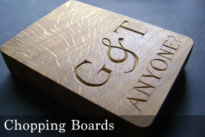 Gifts-ChoppingBoards.png