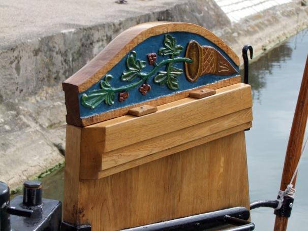 rudder carving (2).jpg