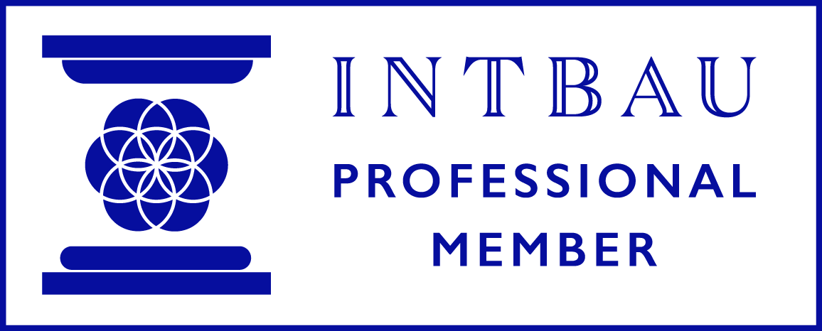 INTBAU Professional RGB.png