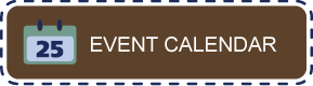 event_button.png