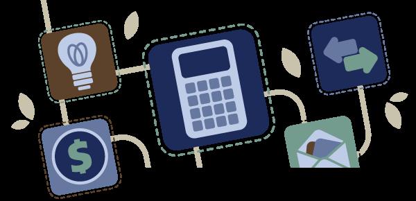 header_calculator.png