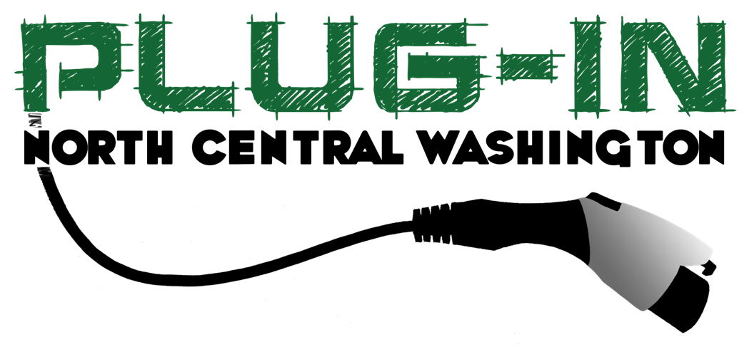 PlugIn Logo 2013_color (1).png