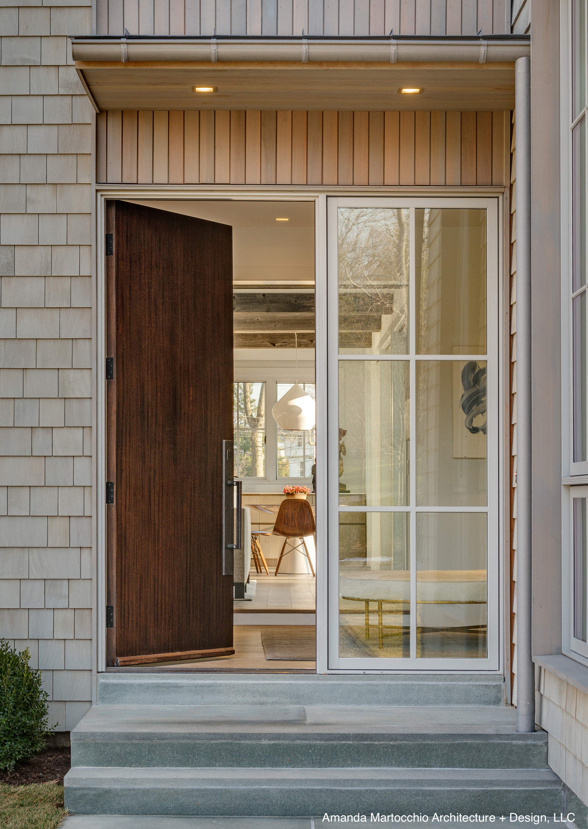 3-AMAD - Coves End Road - Exterior Front Door_Cropped.jpg