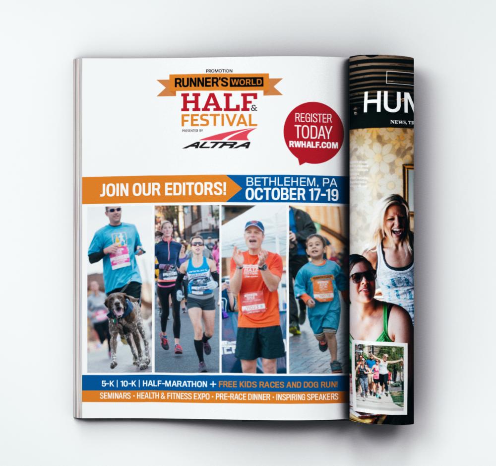 dunsmoor_runners-world_half-ad