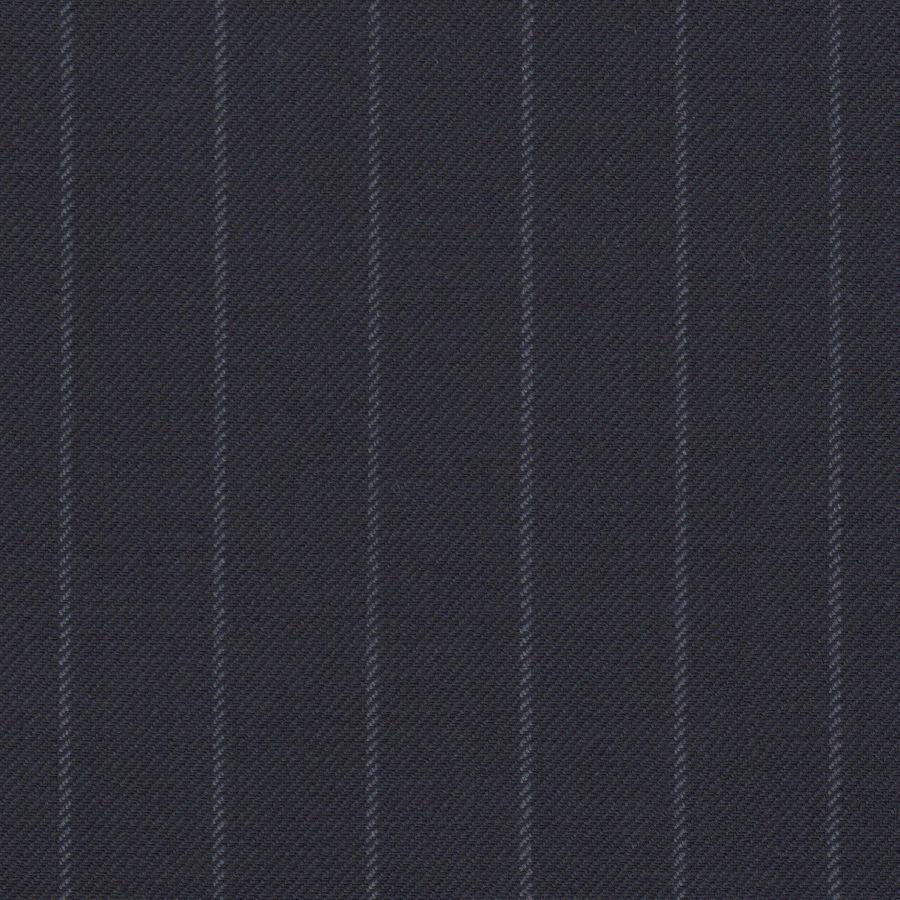 born to tailor new york 79107-4.jpeg