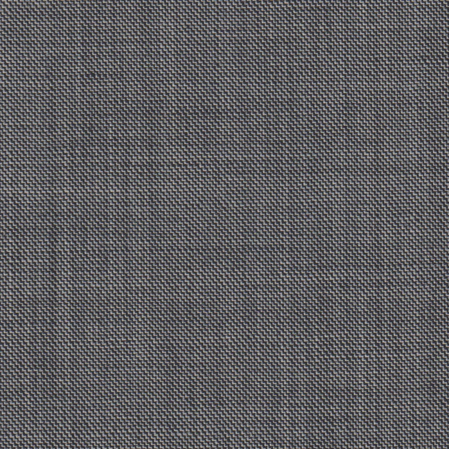 born to tailor new york EZ 89805-8.jpeg