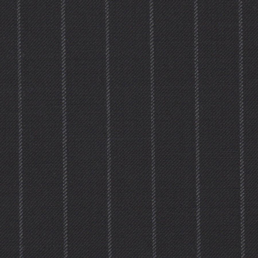 born to tailor new york 79107-5.jpeg