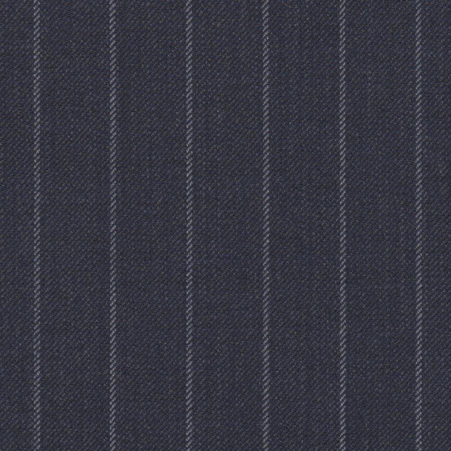 born to tailor new york 79107-1.jpeg