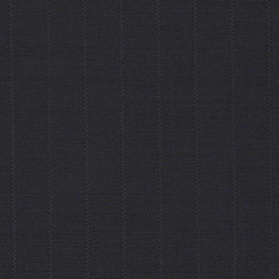 born to tailor new york EZ 89803-2.jpeg
