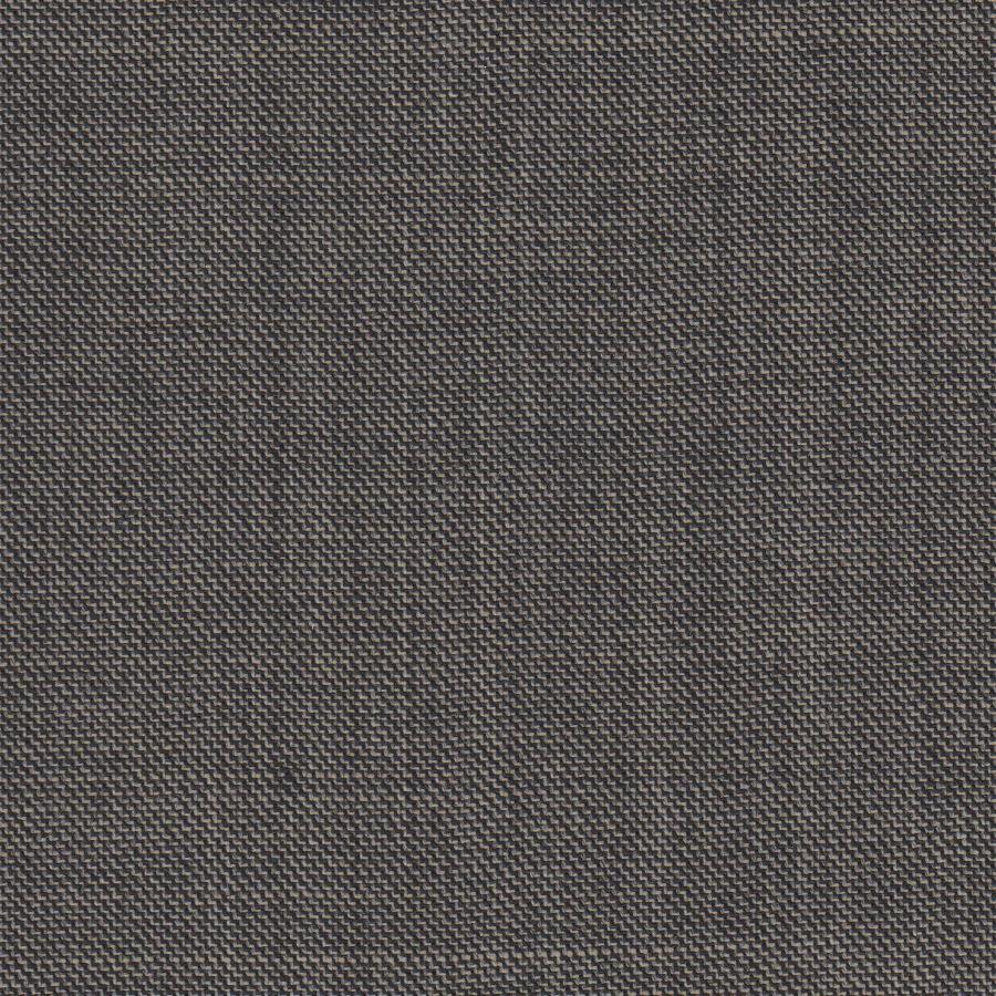 born to tailor new york EZ 89805-3.jpeg