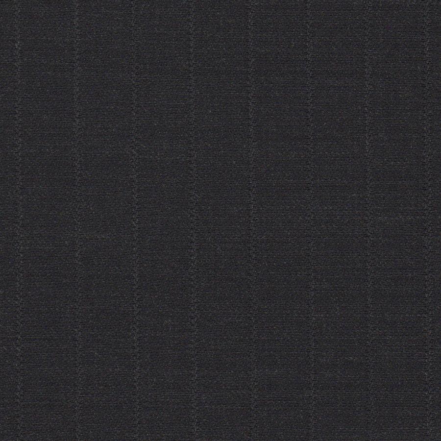 born to tailor new york EZ 89803-3.jpeg