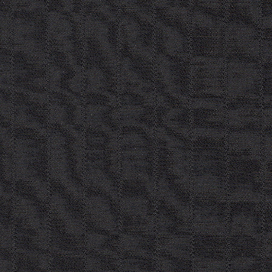 born to tailor new york EZ 89803-1.jpeg