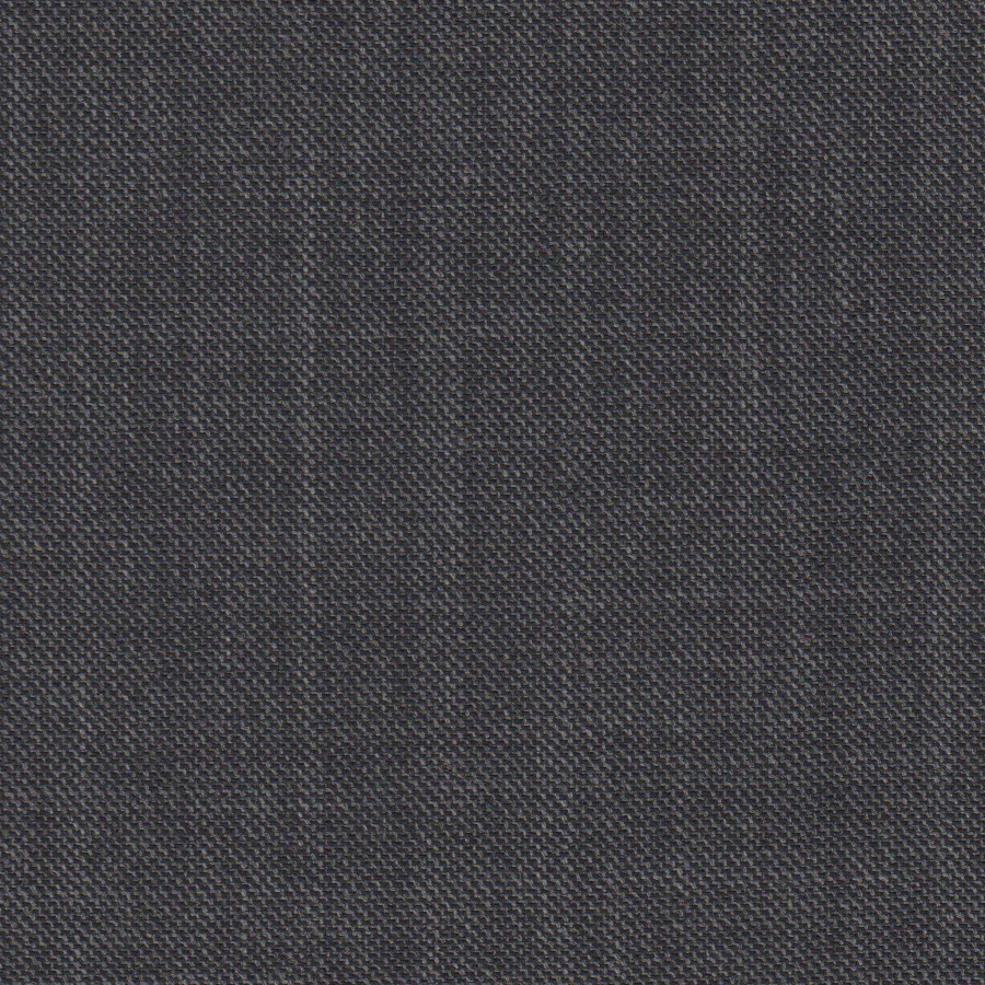 born to tailor new york EZ 89805-7.jpeg